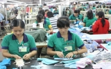 Từ ngày 1-10 tăng lương tối thiểu cho lao động trong các doanh nghiệp: Bình Dương triển khai thực hiện ra sao?