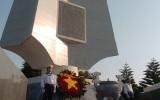 Hội thảo khoa học về Đường Hồ Chí Minh trên biển