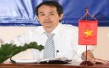 'Bầu' Đức lọt Top doanh nhân quyền lực ASEAN