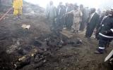 Kenya: Nổ đường ống dẫn nhiên liệu, hơn 120 người thiệt mạng
