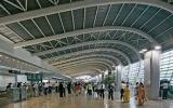 Ấn Độ đặt báo động khủng bố tại sân bay Mumbai