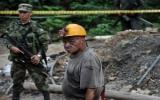 Colombia: Nổ hầm mỏ, 7 người thiệt mạng