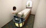 Chăm sóc người chết, nghề hái ra tiền ở Nhật