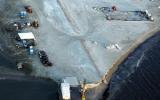 Báo cáo cuối cùng về vụ tràn dầu ở Vịnh Mexico