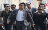 Phim Việt và nghịch lý của những con số