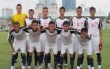 Việt Nam gặp Thái Lan ở chung kết