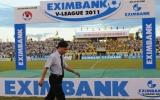 Để bóng đá Việt Nam phát triển: Đổi mới từ gốc