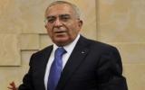 Căng thẳng về vấn đề Palestine xin gia nhập LHQ