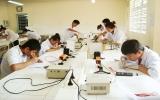 Thị xã Thủ Dầu Một: Đi đầu trong xây dựng trường chuẩn quốc gia