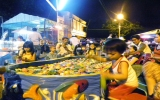 Xây dựng đời sống văn hóa ở cơ sở: Vì cuộc sống văn minh và phát triển ở các khu dân cư