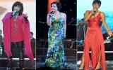 Ba Diva nhạc Việt hội ngộ trong một chương trình