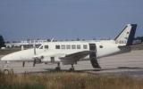 Rơi máy bay tại Haiti, 1 người Việt tử nạn