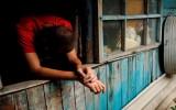 Tác động của thảm kịch MH17 đối với dân làng Ukraina