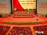 Ngày 26-9 khai mạc Đại hội đại biểu toàn quốc MTTQ lần thứ VIII