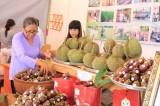Sớm đưa Hưng Định thành đô thị dịch vụ, du lịch