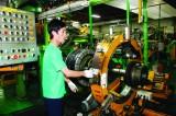 Bình Dương sẽ tiếp tục thu hút mạnh vốn FDI