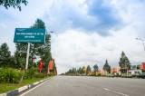Huyện Bàu Bàng: Tăng cường thu hút đầu tư