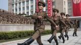 Thời điểm để Mỹ hành động quân sự chống Triều Tiên đã trôi qua