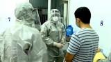 Bộ Y tế: Thêm 3 ca là công dân Việt Nam dương tính với virus Corola