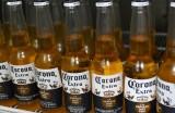 Mexico thông báo tạm ngừng sản xuất bia Corona do dịch COVID-19