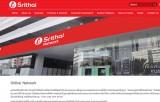 Tập đoàn Srithai Superware đầu tư mở rộng 450 triệu bath vào Việt Nam