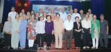 Ký ức của Bác sĩ Trương Trung Nghĩa trong ngày 30-4-1975: Chuyện bây giờ mới kể