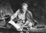 Tư tưởng Hồ Chí Minh mãi mãi tỏa sáng cùng dân tộc và thời đại