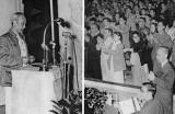 Di sản của Chủ tịch Hồ Chí Minh là kim chỉ nam cho đường lối đối ngoại