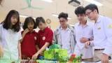 Bộ Giáo dục chấn chỉnh các khoản thu đầu năm học 2020-2021