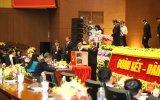 Đồng chí Trần Văn Nam tiếp tục được bầu giữ chức vụ Bí thư Tỉnh ủy Bình Dương nhiệm kỳ 2020-2025