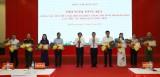 Đại hội Đảng bộ tỉnh Bình Dương lần thứ XI: Tổ chức trọng thể và thành công tốt đẹp