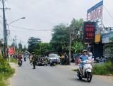 Vụ hành hung nữ sinh sau va chạm giao thông: Cần xử lý nghiêm để răn đe