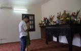 Người Việt tại Malaysia hướng về cội nguồn ngày đầu xuân Tân Sửu