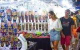 Vietnam tourism looking forward to return of international visitors