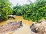 Phu Giao tourism is on the way of development