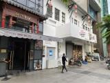 Thành phố Hồ Chí Minh sẽ giãn cách xã hội từ 0 giờ ngày 31/5