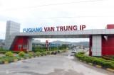 42 doanh nghiệp tại Bắc Giang được hoạt động trở lại