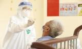 6月8日中午越南新增76例确诊病例 3509名患者治愈出院