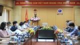 越南卫生部长就新冠疫苗问题会见澳大利亚等国驻越大使