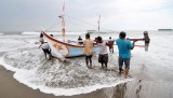 Indonesia reports 83 missing fishermen in six months
