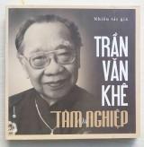 Bán sách online gây Quỹ Học bổng Trần Văn Khê