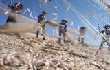 Vietnam bolsters efforts for sustainable development of marine livelihoods