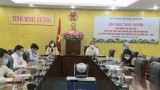 Further paying attention to realizing tasks of developing Vietnamese culture