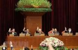 Nhà báo Trung Quốc: Bài viết của Tổng Bí thư có tầm nhìn chiến lược