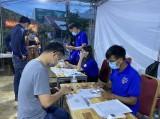 Bình Dương yêu cầu người về từ TP.Hồ Chí Minh phải cách ly y tế tại nhà trong thời gian 7 ngày
