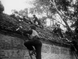 Phát động thi tranh cổ động kỷ niệm 75 năm Ngày Toàn quốc kháng chiến