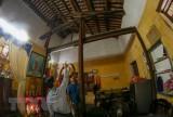 Bảo tồn và phát huy bền vững giá trị di sản văn hóa Việt Nam