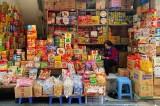 Bình Dương triển khai hỗ trợ người lao động theo Nghị quyết 68 của Chính phủ