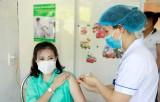 Sắp có thêm 3 triệu liều vaccine phòng COVID-19 Moderna về Việt Nam