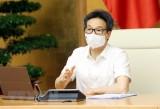 Vietnam plans to set up national vaccine institute